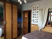 Квартиры,  Московская область Раменское, цена 7 000 000 рублей, Фото