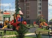 Квартиры,  Москва Жулебино, цена 4 950 000 рублей, Фото