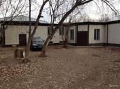 Офисы,  Московская область Балашиха, цена 350 000 рублей/мес., Фото