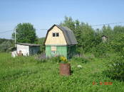 Дачи и огороды,  Тульскаяобласть Тула, цена 180 000 рублей, Фото