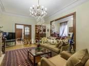 Квартиры,  Москва Тверская, цена 120 000 000 рублей, Фото