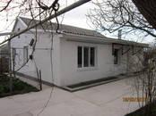 Дома, хозяйства Крым, цена 5 000 000 рублей, Фото