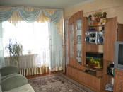 Квартиры,  Брянская область Брянск, цена 1 390 000 рублей, Фото