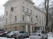 Офисы,  Москва Преображенская площадь, цена 179 000 рублей/мес., Фото