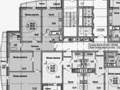 Квартиры,  Краснодарский край Краснодар, цена 4 620 000 рублей, Фото