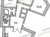Квартиры,  Санкт-Петербург Другое, цена 230 000 рублей/мес., Фото