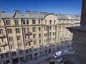 Квартиры,  Санкт-Петербург Петроградский район, цена 40 000 000 рублей, Фото