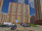 Квартиры,  Московская область Балашиха, цена 2 768 850 рублей, Фото