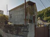 Дома, хозяйства,  Краснодарский край Сочи, цена 5 100 000 рублей, Фото