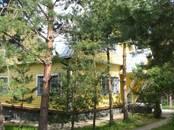 Дома, хозяйства,  Московская область Солнечногорский район, цена 10 900 000 рублей, Фото