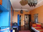 Квартиры,  Москва Другое, цена 75 000 000 рублей, Фото