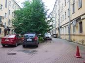Квартиры,  Санкт-Петербург Площадь восстания, Фото