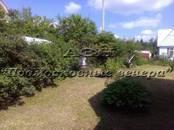 Дачи и огороды,  Московская область Голицыно, цена 3 500 000 рублей, Фото