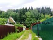 Дачи и огороды,  Московская область Красноармейск, цена 2 950 000 рублей, Фото