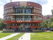 Здания и комплексы,  Москва Другое, цена 75 000 033 рублей, Фото