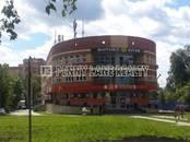 Здания и комплексы,  Москва Другое, цена 75 000 000 рублей, Фото