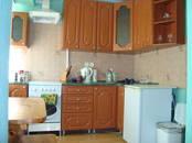 Другое,  Рязанская область Рязань, цена 2 600 000 рублей, Фото