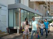 Магазины,  Москва Кузьминки, цена 515 000 рублей/мес., Фото