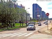 Другое,  Москва Ясенево, цена 580 000 рублей/мес., Фото