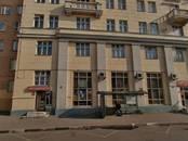 Офисы,  Москва Новокузнецкая, цена 330 000 рублей/мес., Фото