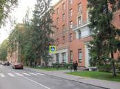 Офисы,  Москва Петровско-Разумовская, цена 250 000 рублей/мес., Фото