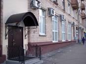 Офисы,  Москва Семеновская, цена 95 000 рублей/мес., Фото
