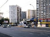 Офисы,  Москва Владыкино, цена 250 000 рублей/мес., Фото