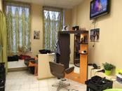 Офисы,  Москва Автозаводская, цена 140 000 рублей/мес., Фото