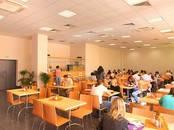 Офисы,  Москва Выставочная, цена 750 000 рублей/мес., Фото