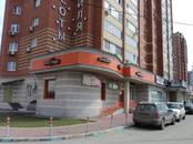 Офисы,  Московская область Мытищи, цена 380 000 рублей/мес., Фото