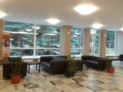 Офисы,  Москва Калужская, цена 235 000 рублей/мес., Фото