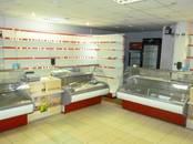 Офисы,  Москва Митино, цена 150 000 рублей/мес., Фото