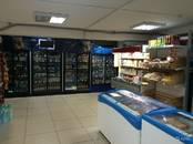 Офисы,  Москва Печатники, цена 250 000 рублей/мес., Фото