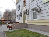 Офисы,  Москва Сухаревская, цена 250 000 рублей/мес., Фото
