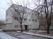 Офисы,  Москва Дубровка, цена 200 000 рублей/мес., Фото