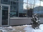 Офисы,  Москва Фрунзенская, цена 520 000 рублей/мес., Фото