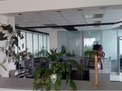 Офисы,  Москва Марьина роща, цена 457 000 рублей/мес., Фото