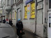 Офисы,  Москва Менделеевская, цена 1 100 000 рублей/мес., Фото