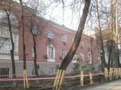 Офисы,  Москва Партизанская, цена 500 000 рублей/мес., Фото
