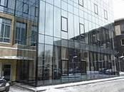 Офисы,  Москва Павелецкая, цена 200 000 рублей/мес., Фото