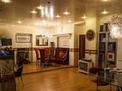Офисы,  Москва Савеловская, цена 132 000 рублей/мес., Фото