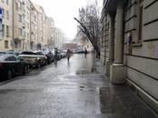 Офисы,  Москва Сухаревская, цена 280 000 рублей/мес., Фото