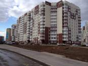 Офисы,  Москва Теплый стан, цена 102 000 рублей/мес., Фото