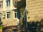 Офисы,  Москва Бульвар Рокоссовского, цена 350 000 рублей/мес., Фото