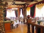 Офисы,  Москва Медведково, цена 1 390 000 рублей/мес., Фото