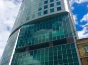 Офисы,  Москва Семеновская, цена 280 000 рублей/мес., Фото