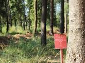 Земля и участки,  Калужская область Другое, цена 2 200 000 рублей, Фото