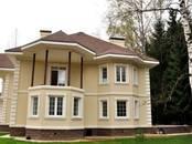 Дома, хозяйства,  Москва Другое, цена 35 500 000 рублей, Фото
