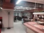 Офисы,  Московская область Красногорск, цена 440 000 рублей/мес., Фото