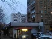 Офисы,  Москва Преображенская площадь, цена 350 000 рублей/мес., Фото